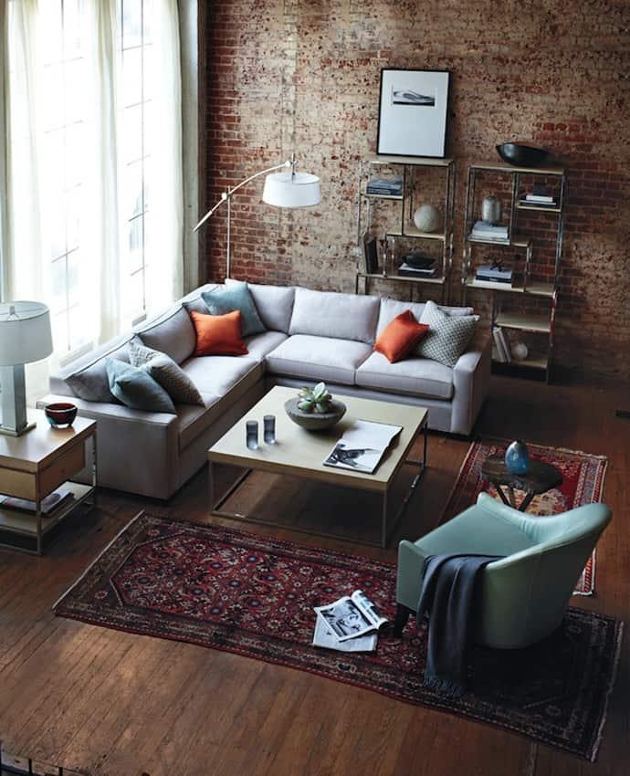 brick wall-designrulz-004