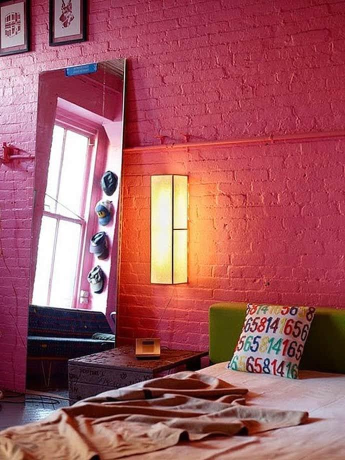 brick wall-designrulz-005