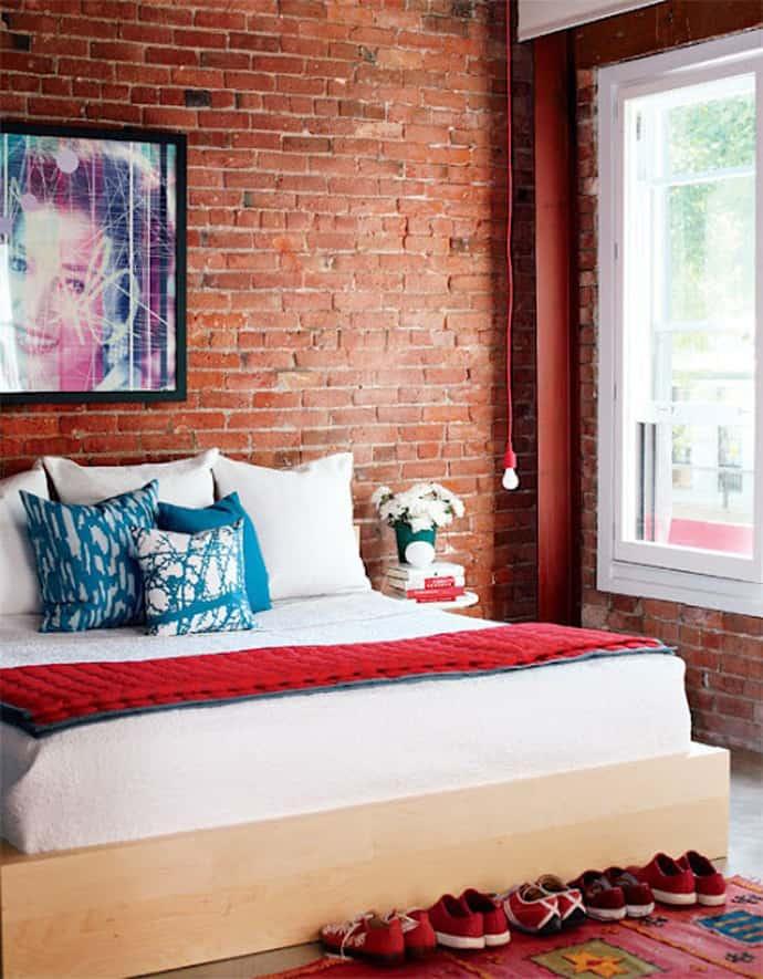 brick wall-designrulz-006
