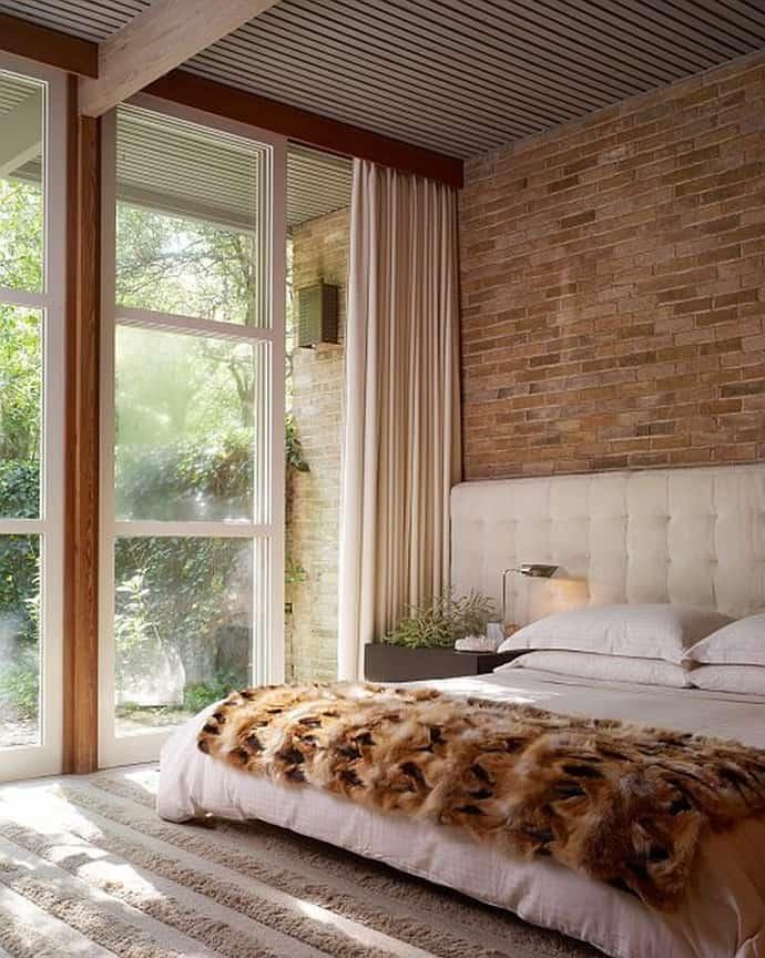 brick wall-designrulz-009