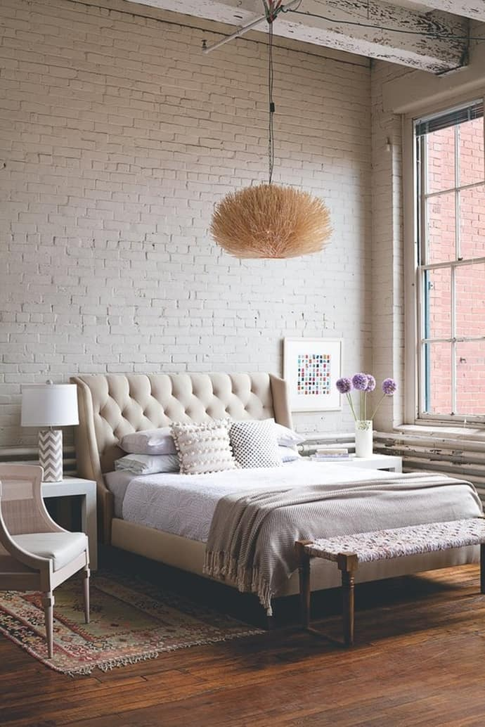 brick wall-designrulz-010