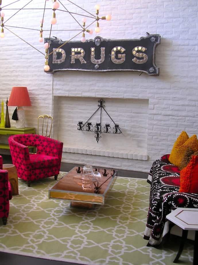 brick wall-designrulz-011