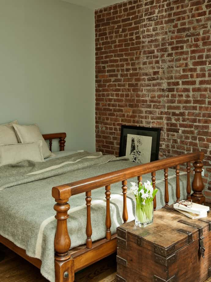brick wall-designrulz-012