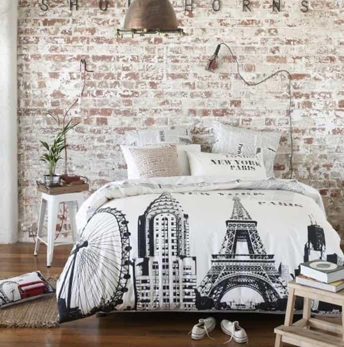 brick wall-designrulz-013