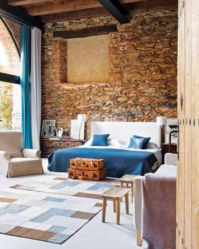 brick wall-designrulz-014
