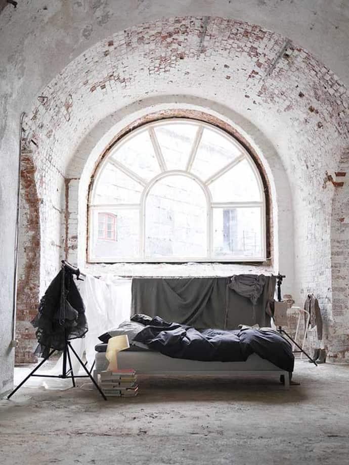 brick wall-designrulz-015