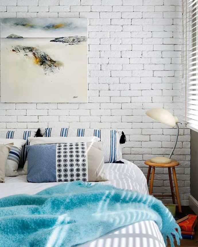 brick wall-designrulz-016