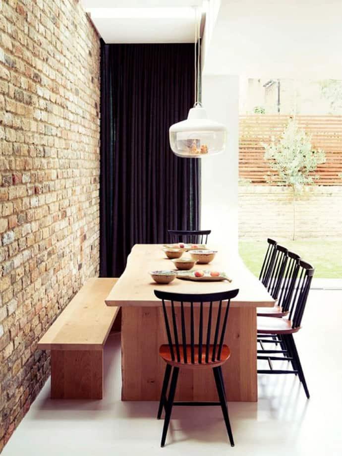 brick wall-designrulz-017