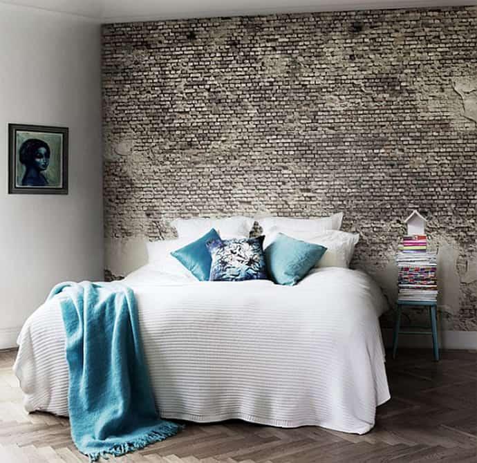 brick wall-designrulz-018