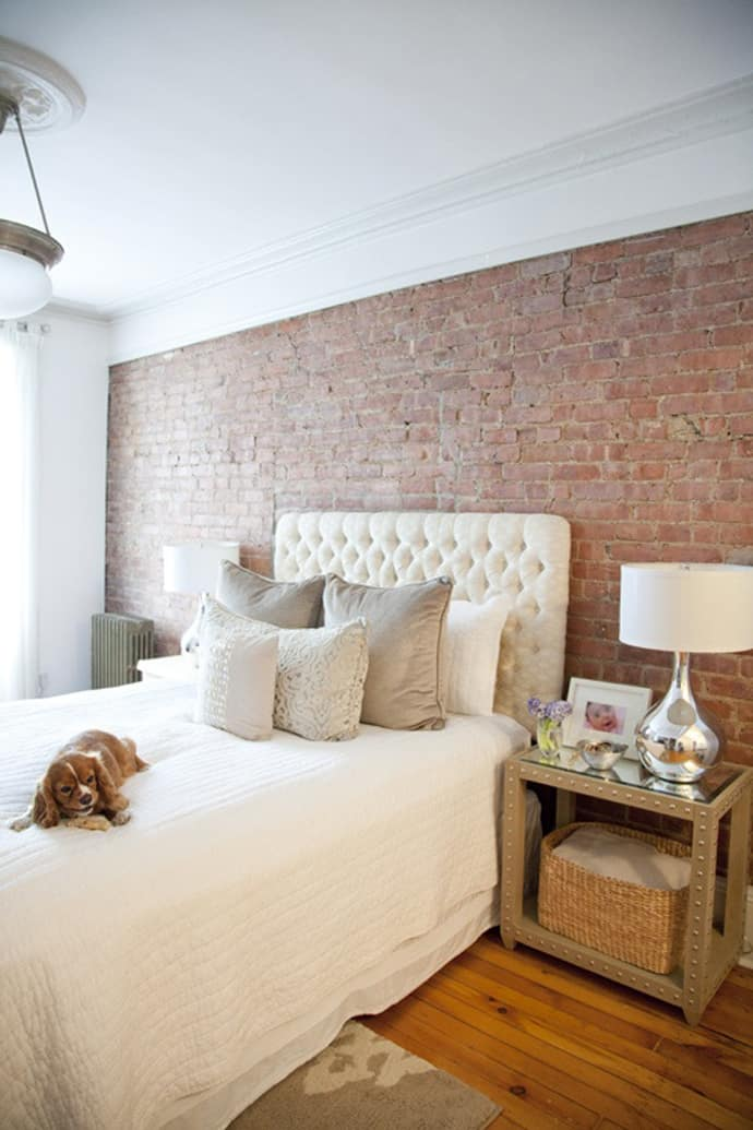 brick wall-designrulz-019