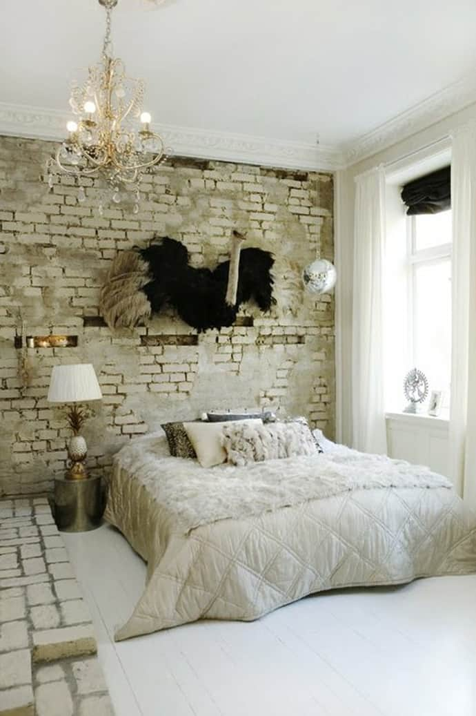 brick wall-designrulz-021