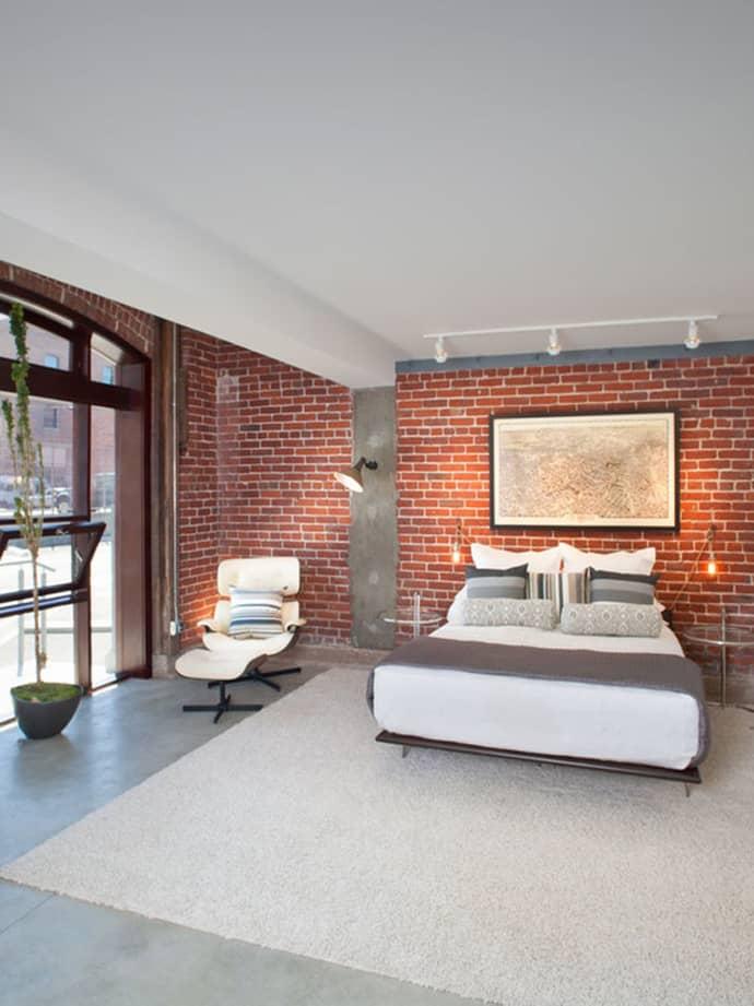 brick wall-designrulz-023