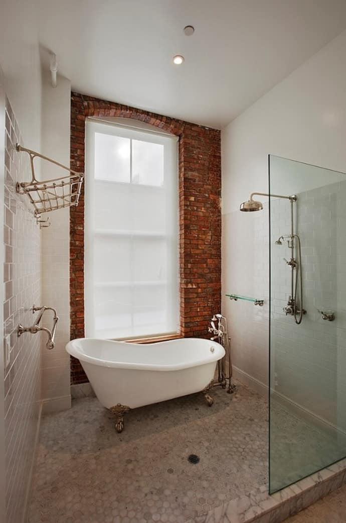 brick wall-designrulz-025