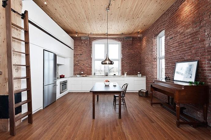 brick wall-designrulz-028