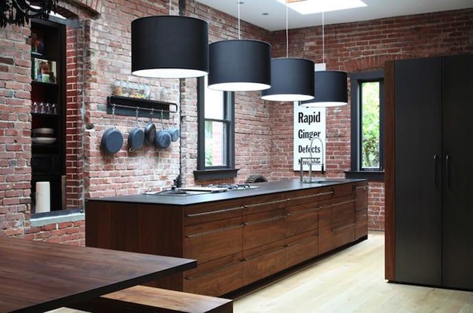 brick wall-designrulz-030