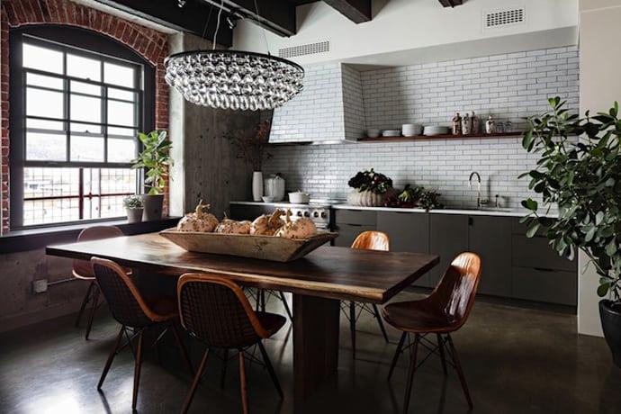 brick wall-designrulz-031