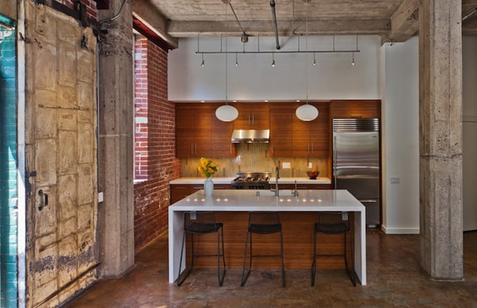 brick wall-designrulz-032