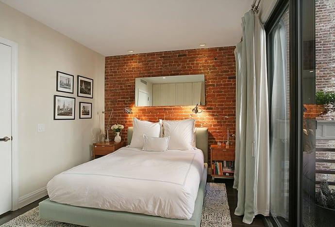 brick wall-designrulz-034