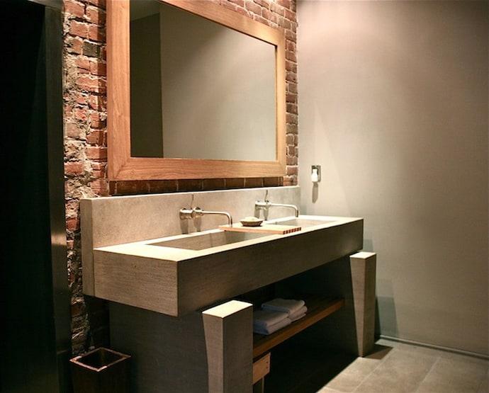 brick wall-designrulz-035
