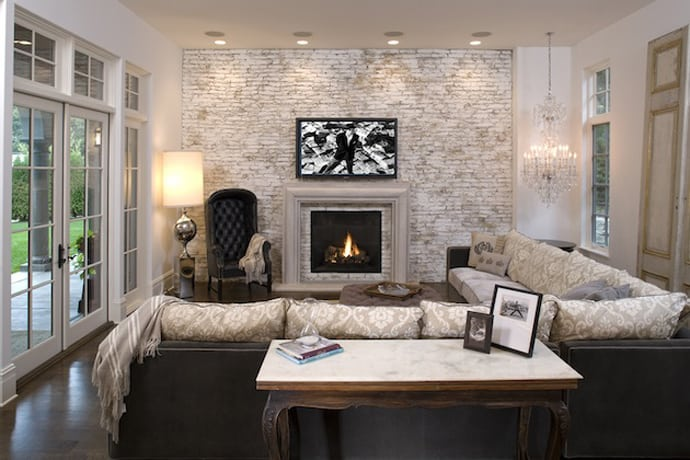 brick wall-designrulz-036