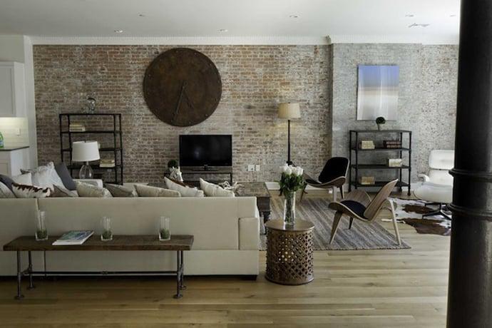 brick wall-designrulz-037