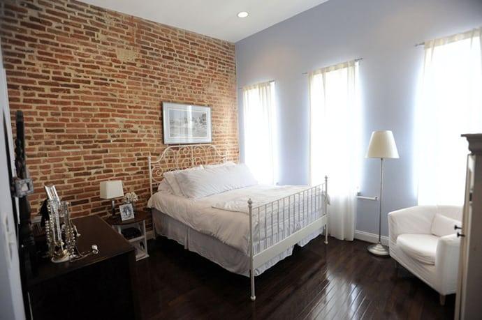 brick wall-designrulz-038