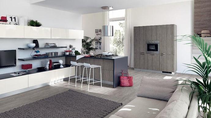 designrulz kitchen (11)