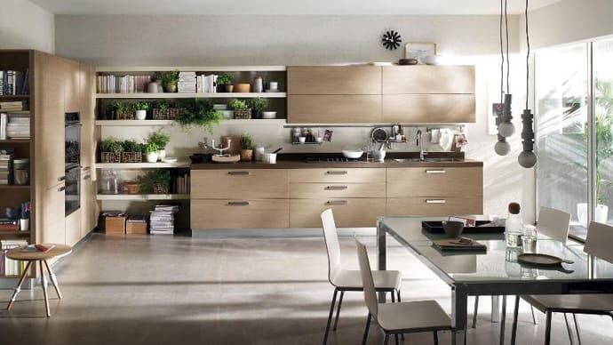designrulz kitchen (12)