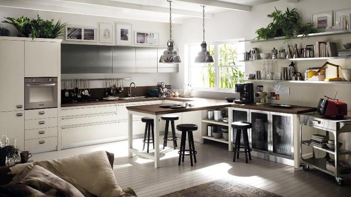 designrulz kitchen (13)