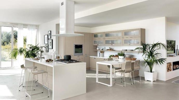 designrulz kitchen (15)