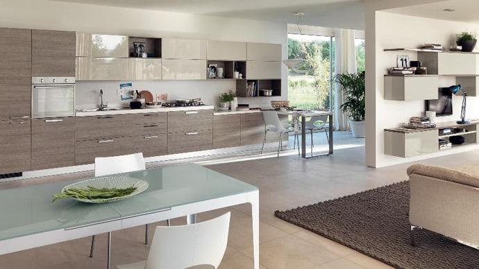 designrulz kitchen (18)
