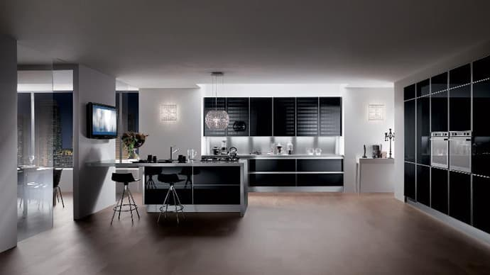 designrulz kitchen (23)