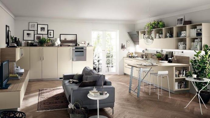 designrulz kitchen (4)