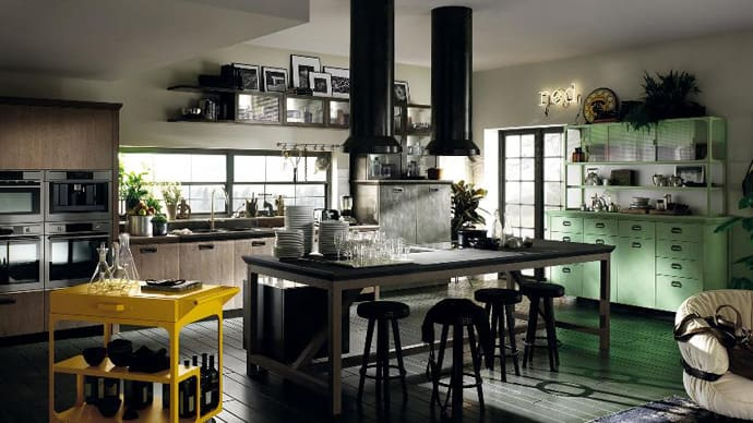 designrulz kitchen (5)