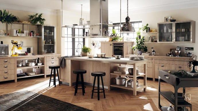designrulz kitchen (6)
