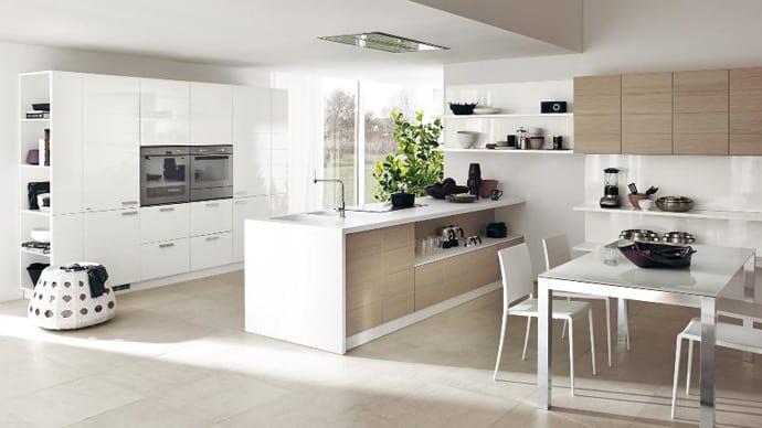 designrulz kitchen (7)