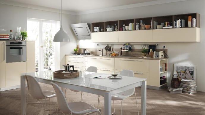 designrulz kitchen (9)