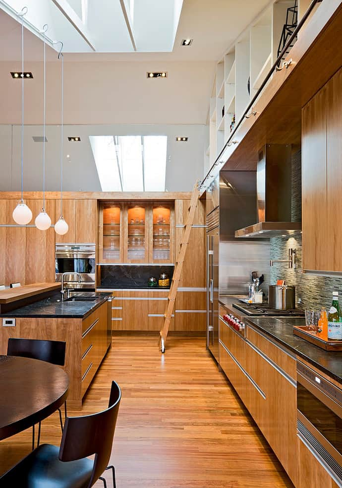 designrulz-residence-tyrol-hills-peterssenkeller-architecture (4)