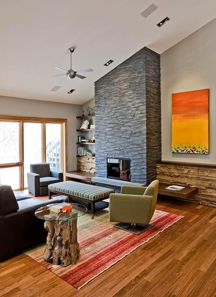 designrulz-residence-tyrol-hills-peterssenkeller-architecture (5)