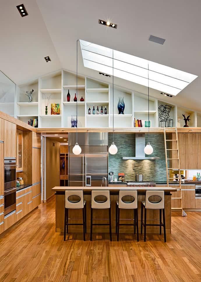 designrulz-residence-tyrol-hills-peterssenkeller-architecture (7)
