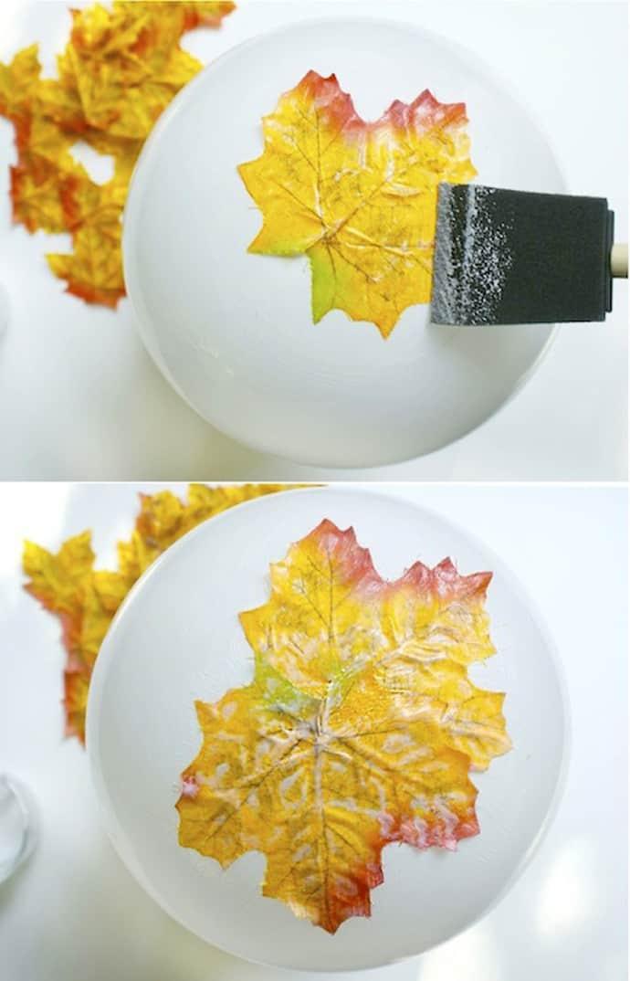 diy-leaf-bowls designrulz (2)