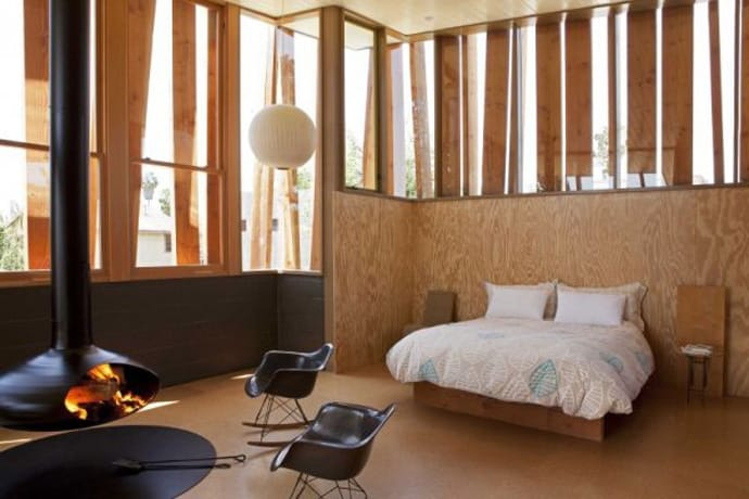 fireplaces bedroom designrulz (11)