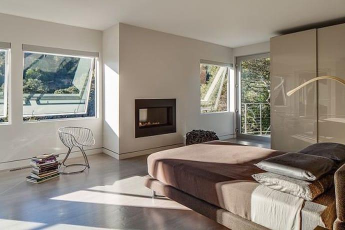 fireplaces bedroom designrulz (17)