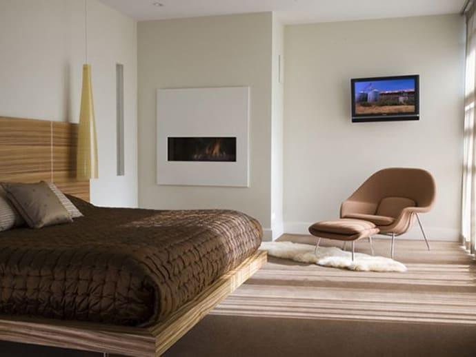 fireplaces bedroom designrulz (18)