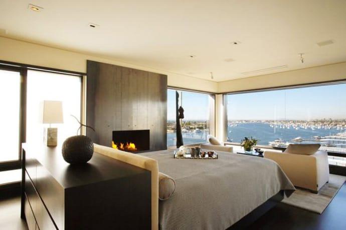 fireplaces bedroom designrulz (19)