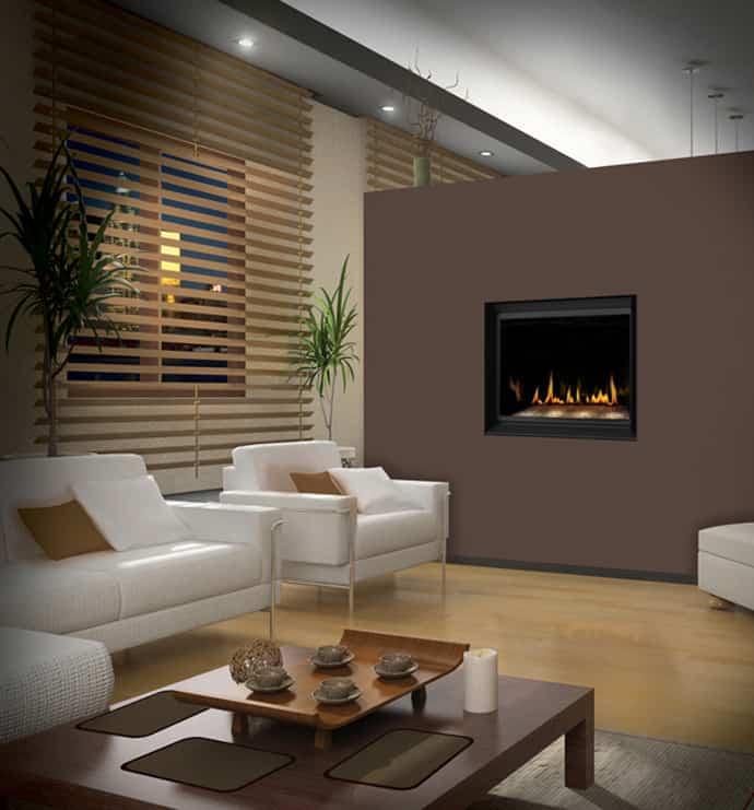 fireplaces bedroom designrulz (2)