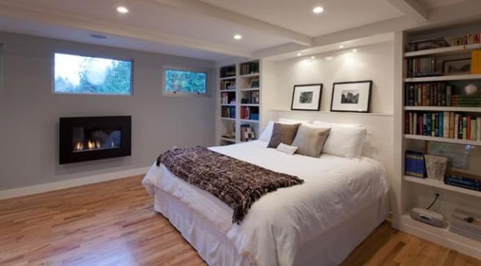 fireplaces bedroom designrulz (20)
