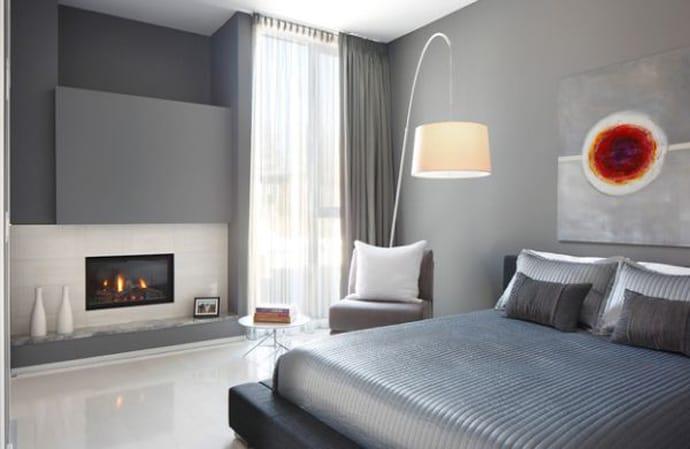 fireplaces bedroom designrulz (22)