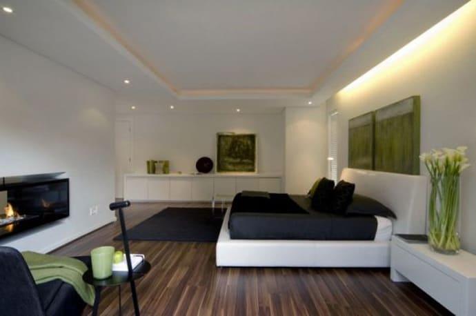 fireplaces bedroom designrulz (24)