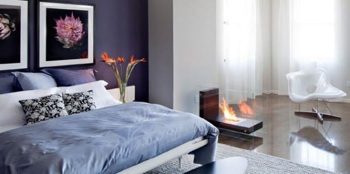fireplaces bedroom designrulz (26)